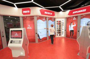 Media Markt Digital Store