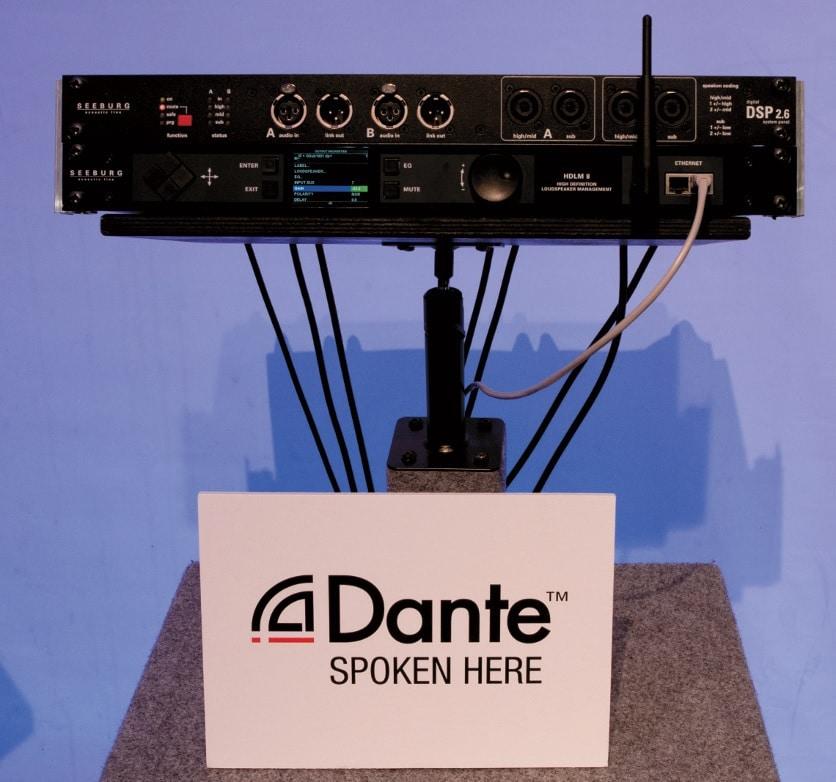 dante-netzwerk-1