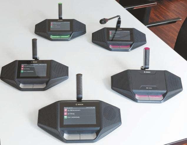 bosch-dicentis-wireless-2