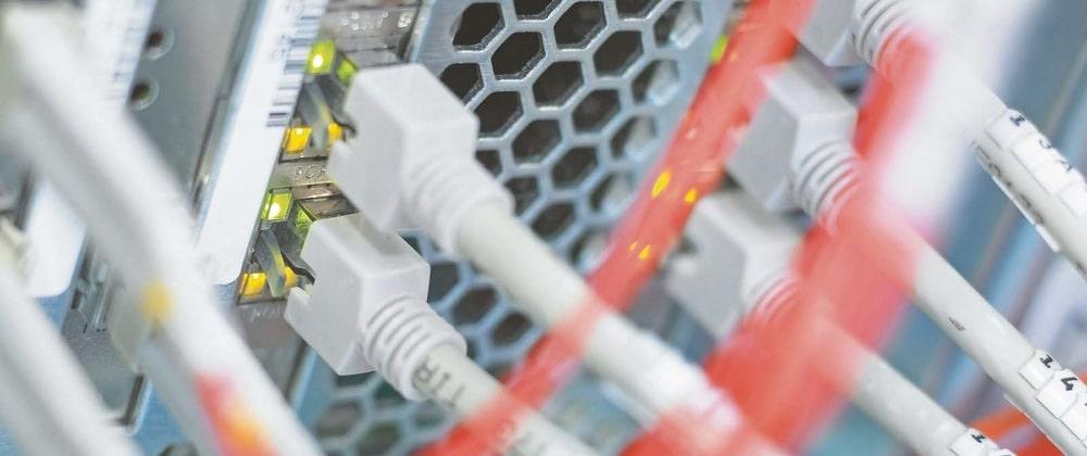 it-sicherheit-bei-av-installationen-1