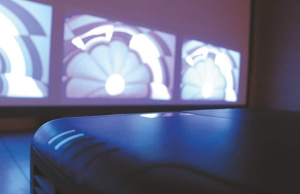 laserprojektoren-1