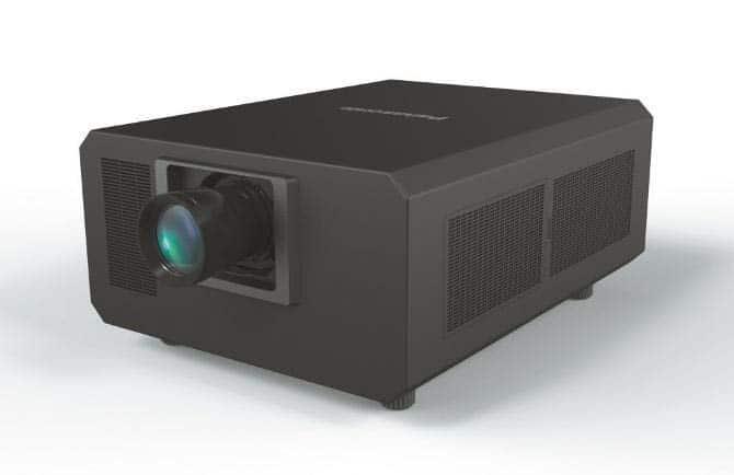 laserprojektoren-3