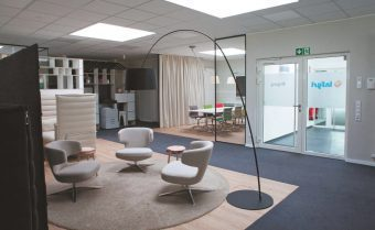 digitales shopdesign professional system. Black Bedroom Furniture Sets. Home Design Ideas