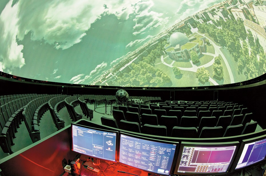 zeiss-planetarium-1