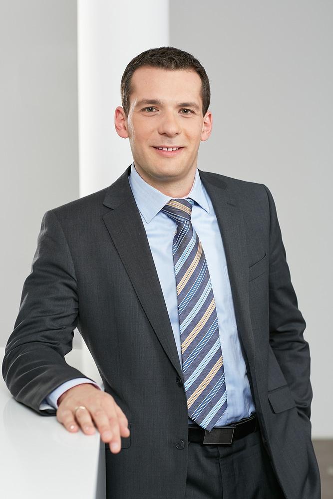 Michel Matuschke