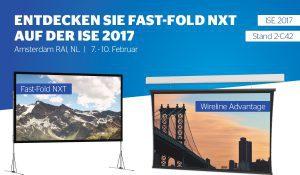Fast-Fold NXT und Wireline Advantage