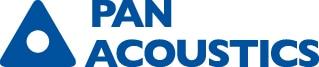 Pan Acoustics GmbH