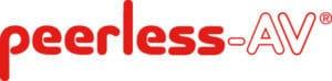Logo Peerless