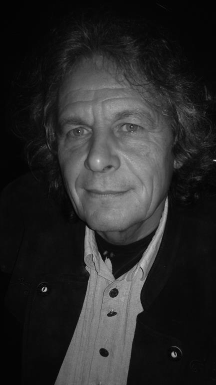 Achim Hannemann