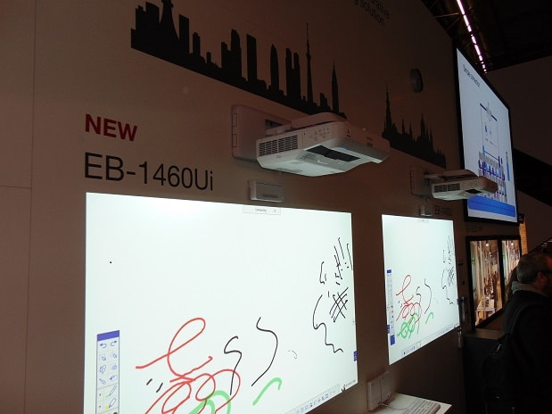 Epson Collaboration2 (002)