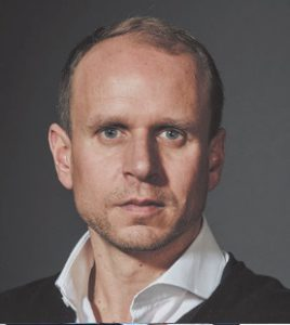 Christian Westenhöfer, Lindy