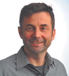 Andreas Flemming, Publitec