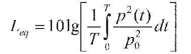Anselm Goertz Formel