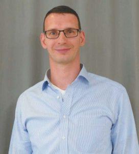 Carsten Langerwisch