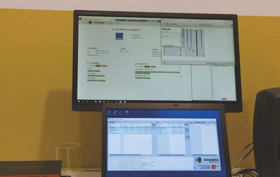 SAP-Converter von ALC Networx