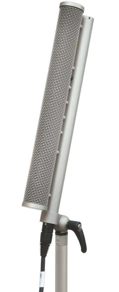 Microtech Gefell KEM 975