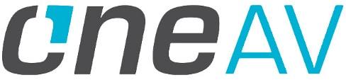 OneAV | PureLink GmbH