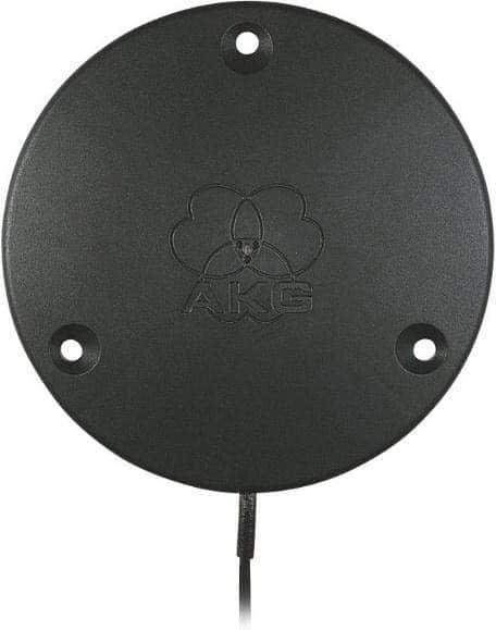 AKG CBL99