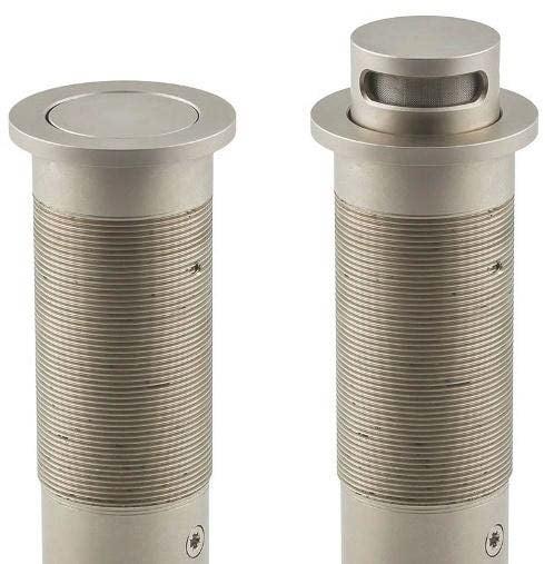 Clockaudio ARM 102N-RF