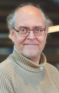 Wolfgang A. Enigk