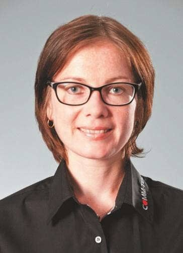 Irina Neutert