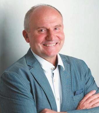 Andreas Promny, AK Media