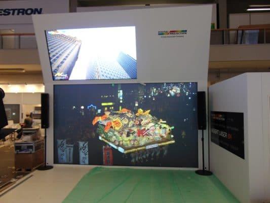 Digital Projection 8K Bilder1