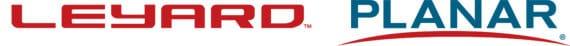 tvd Trans Video Deutschland Vertriebs GmbH