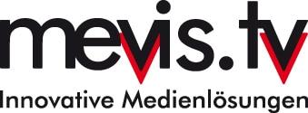 mevis.tv GmbH