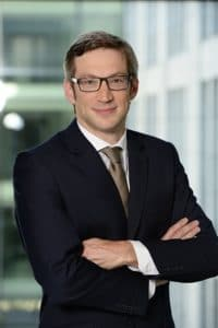 Joachim Fischer