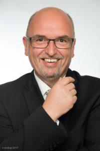 Thomas Klukas