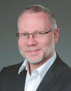 Henning Matthies