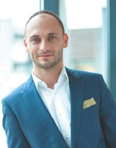 Bernd Albl