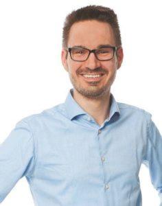 Yvo Schirmer