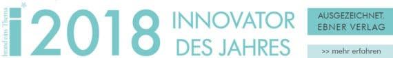 Innovator Banner