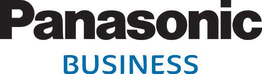 Panasonic Professional Logo