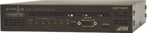 IP Ninjar Standard- Transmitter