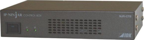 Mini-PC NJR-CTB