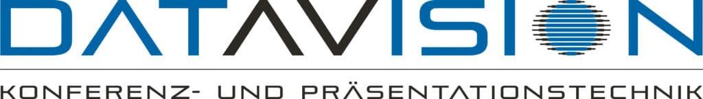 DataVision Deutschland GmbH