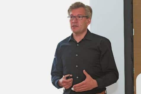 Marco Schulz (Panasonic)