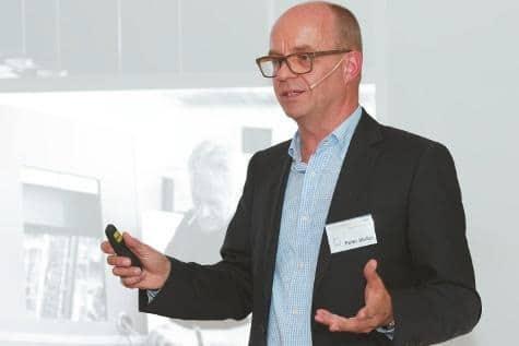 Peter Möller (Holzmedia)