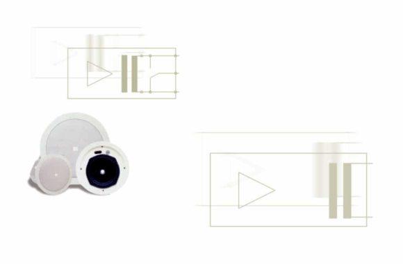 Symboldbild für die 100-V-Technik
