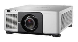 PX1005QL-ProjectorViewSlantLeft
