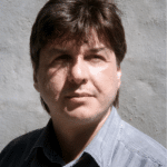 Hans-Hermann Hönsch, HFE Sales / Vetrieb