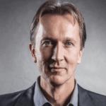 Stefan Thomsen, ASC Sales / Vertrieb