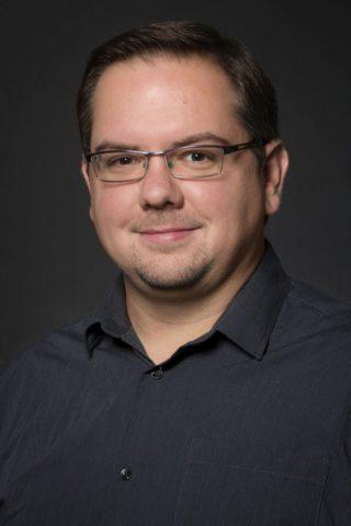 Sven Schuhen