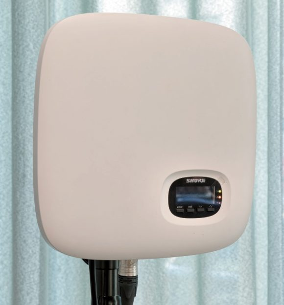 MXCWAPT Access Point Transceiver