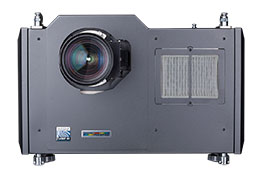 INSIGHT HFR 360 MultiView Projector