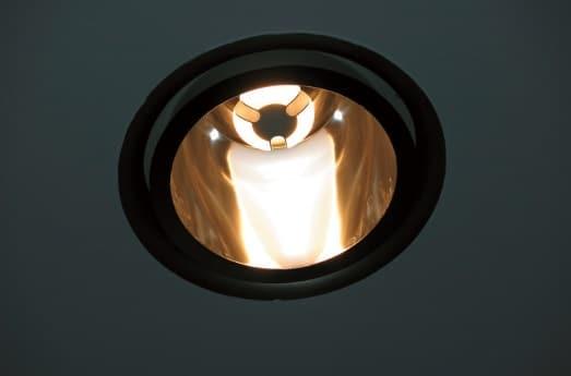 LED Model 5