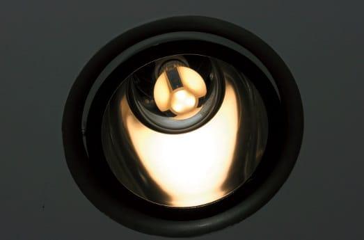 LED Model 4